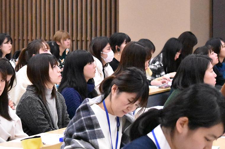 関西福祉科学大学健康食レシピコンテスト