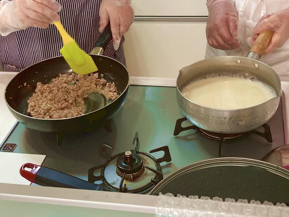 コットンキッチン14