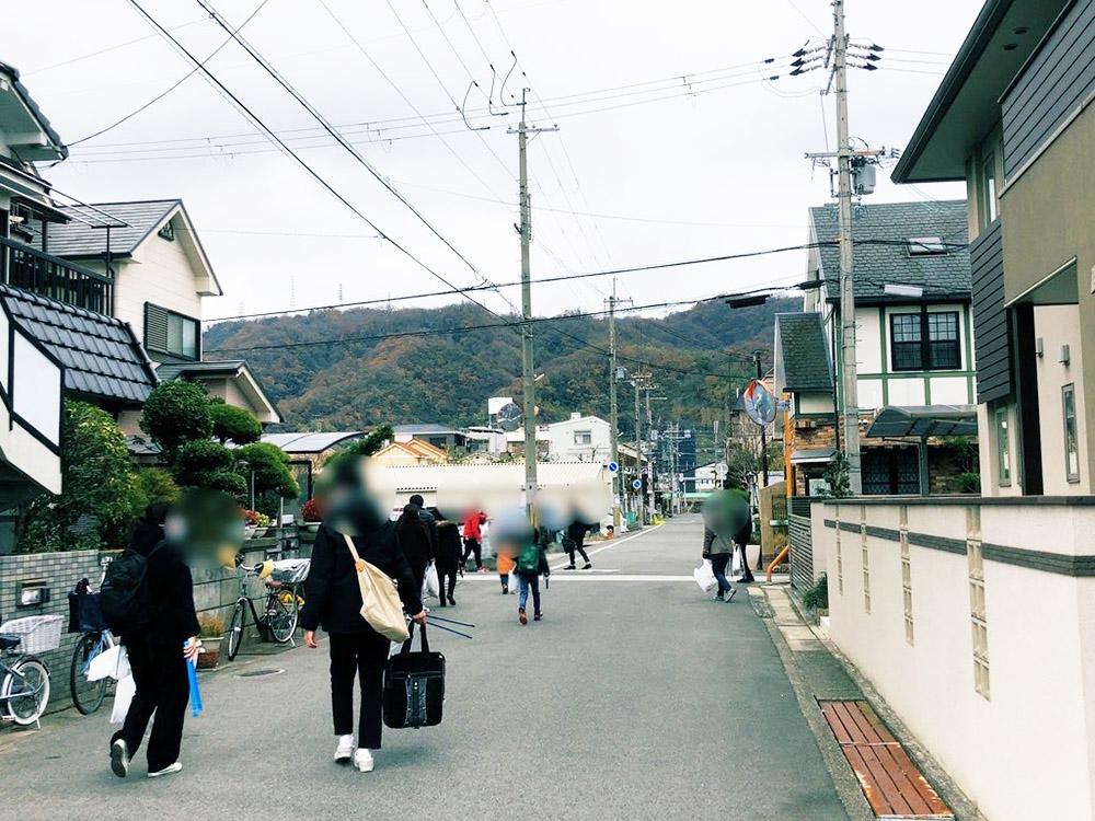CO-BUKUROプロジェクト